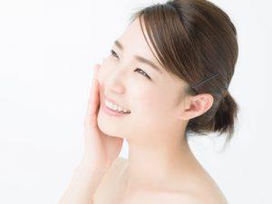 美白有効成分とは?種類と作用、基礎化粧品選びのポイントを解説!