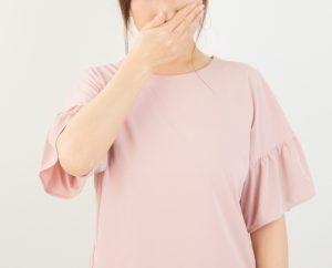 おやじ臭とは違う?「加齢臭」の原因物質と臭い対策の方法を伝授