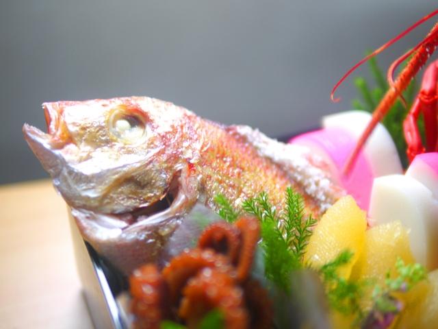 おせち料理の地域による違いを大特集!郷土色豊かな食材たち