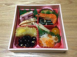 [体験レビュー]京都「しょうざん」お試しおせちは大人向けの味