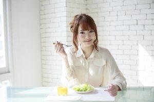 美白効果のある食べ物!美白にいい・よくない食べ物・飲み物をご紹介