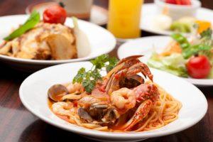 いつから?スパゲッティとパスタの呼び方の違いを検証!