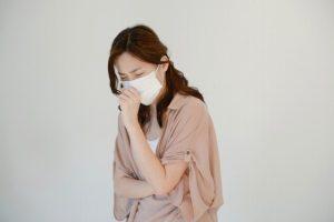 風邪は食べ物で治す?早く元気になるためにおすすめの食べ物は?