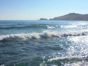 海の日はいつ?意味・由来から固定化の動きまで徹底解説!