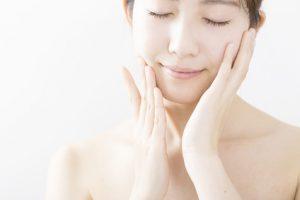 アスタリフトの乾燥肌と敏感肌ユーザーにオススメの肌習慣!
