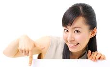 アスタリフト合う人と合わない人どちらも注意すべき5つのこと