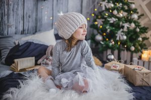 イブは前夜じゃなかった!クリスマスの意味・由来をご紹介