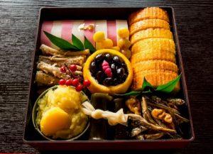 「ちょろぎ」はスーパー野菜だった!おせちに入れる理由と関東と関西の違い