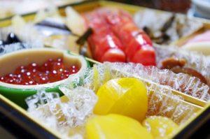 北海道のおせちは大晦日に食べる?習慣・ご当地あるあるとは