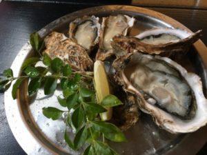 宮島「牡蠣屋」さんで絶品牡蠣料理を堪能