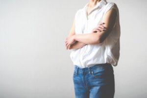 全身老化の引き金!「感情の老化」を予防する方法を伝授