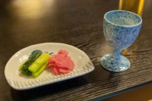 「箸休め」とは?おせちの箸休めにぴったりのおすすめレシピをご紹介