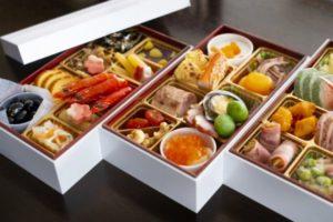 おせち料理は海外にもあるの?世界のお正月料理をご紹介!
