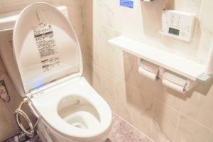 トイレつまりの直し方!症状・原因と自分で直す方法をご紹介