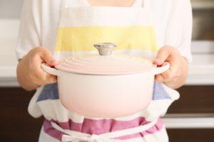 ブレイズとは?おすすめの具材とフライパンでできる簡単レシピ