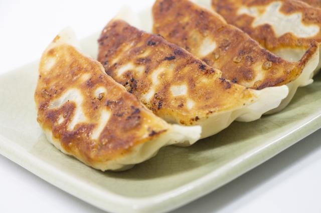焼き餃子は日本だけ?中国と食べ方が違う理由について考えてみた