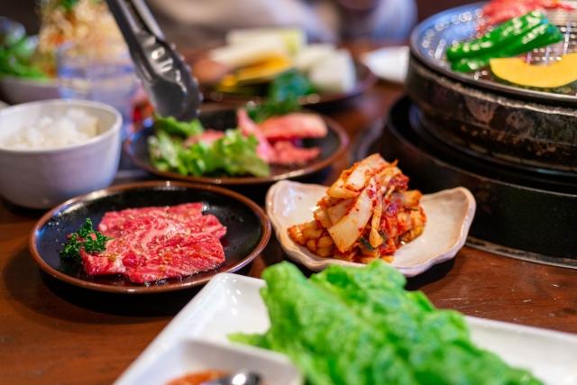 バラ肉とカルビの違いは?牛肉をおいしく食べるコツを伝授!
