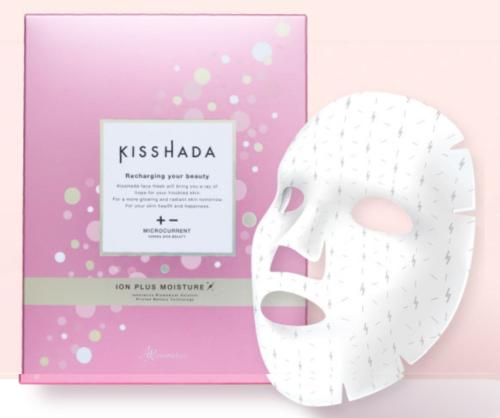 キスハダ(KISSHADA)